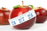 Weight management page link